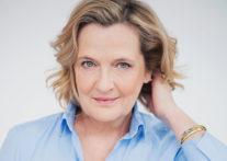 Ginette Chevalier
