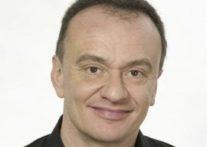 Jean-Michel Nadeau